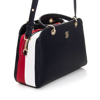 Picture of Tommy Hilfiger AW0AW08848 CJM