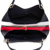 Picture of Tommy Hilfiger AW0AW08844 CJM