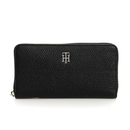 Picture of Tommy Hilfiger AW0AW08902 0GJ