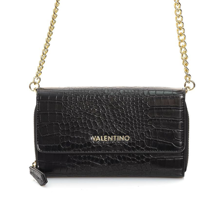 Picture of Valentino Bags VPS4K2212 NERO