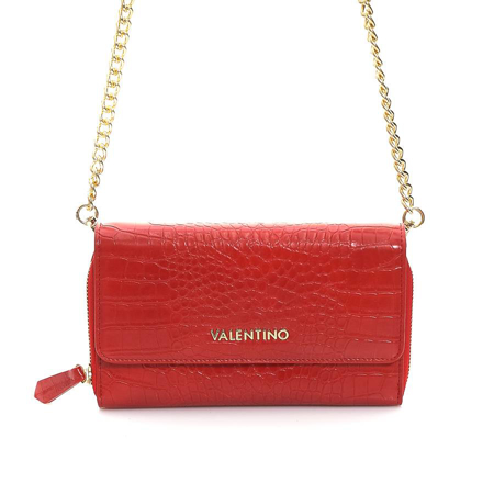 Picture of Valentino Bags VPS4K2212 ROSSO