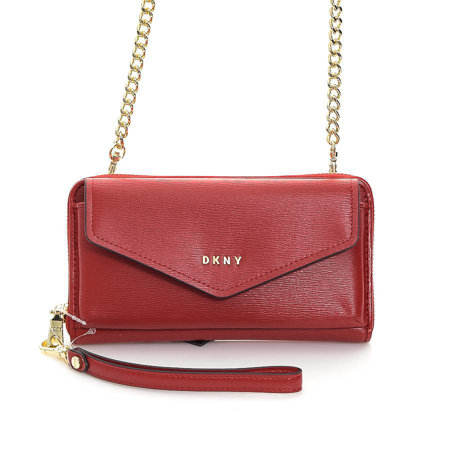 Picture of DKNY Polly R03E3K45 8RD