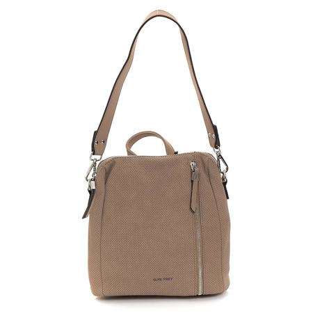 Picture of Suri Frey Hetty 12187 Taupe 900