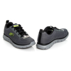 Picture of Skechers 232081 CCBK