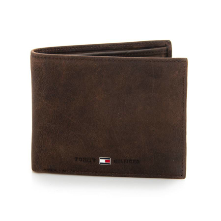 Picture of Tommy Hilfiger AM0AM00665 041