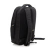 Picture of National Geographic N00710.06 BLACK