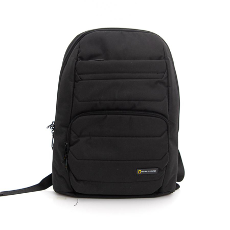 Picture of National Geographic N00720.06 BLACK