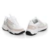 Picture of Calvin Klein MAYA B4R1653 WHITE