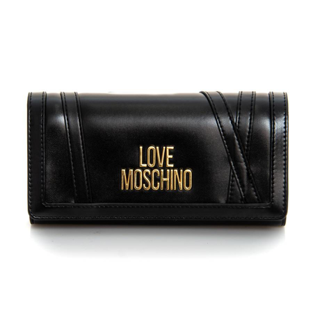 Picture of Love Moschino JC5649PP0BKS0000