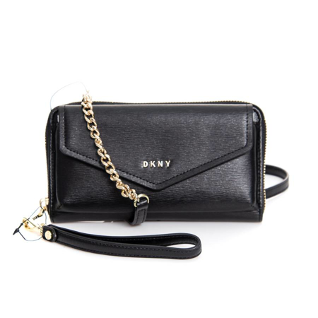 Picture of DKNY Polly R03E3K45 BGD