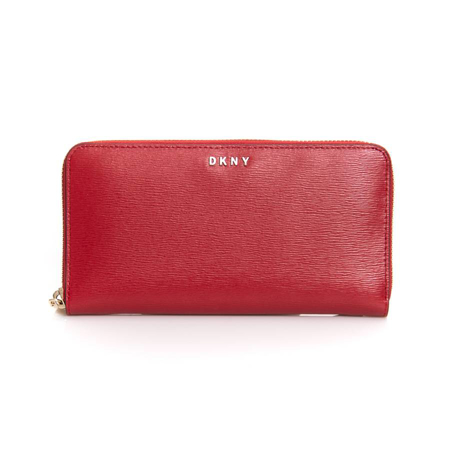 Picture of DKNY Bryant R8313658 8RD