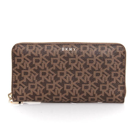 Picture of DKNY BRYANT R831J658 D3E