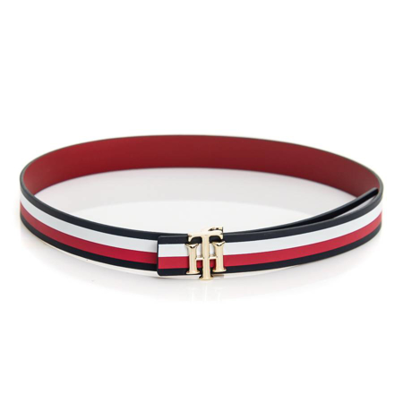 Picture of Tommy Hilfiger AW0AW09308 0GY