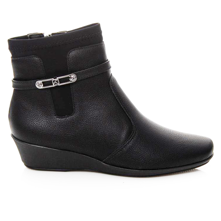 Picture of Picadilly 144043-1 BLACK