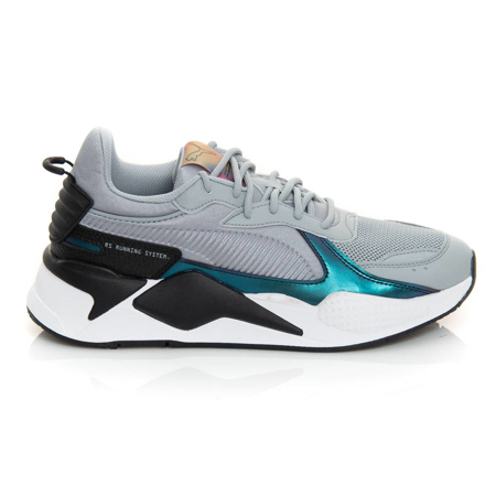 Picture of Puma RS-X Futurverse 380460 02