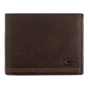 Picture of Camel Active 269-705-29 Osaka Brown