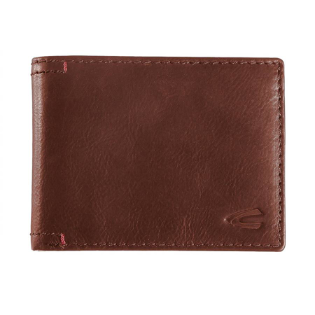 Picture of Camel Active 181-703-29 Salamanca Brown