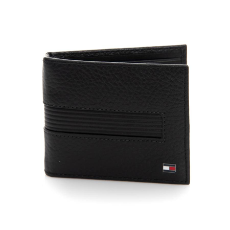 Picture of Tommy Hilfiger AM0AM06520 BDS
