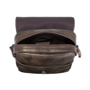 Picture of Camel Active 251-602-29 Laos Brown