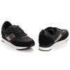 Picture of Calvin Klein TEA B4E00445 BLACK/GUNMETAL