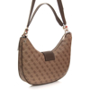 Picture of Guess BRIGHTSIDE HWSL758004 LATTE
