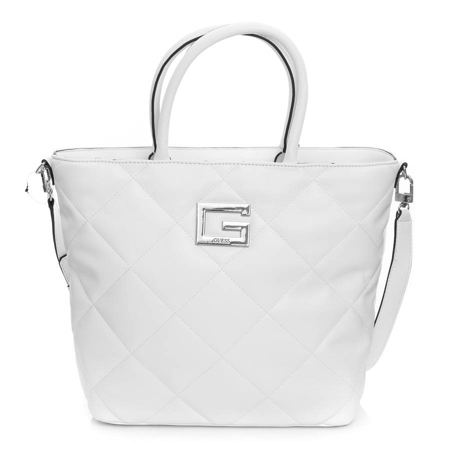 Picture of Guess BRIGHTSIDE HWQW758023 WHITE