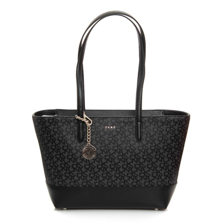 Picture of DKNY Bryant R01A4014 XLB