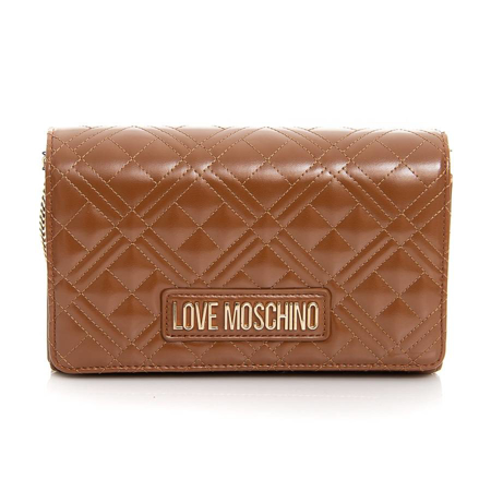 Picture of Love Moschino JC4261PP0BKA0200