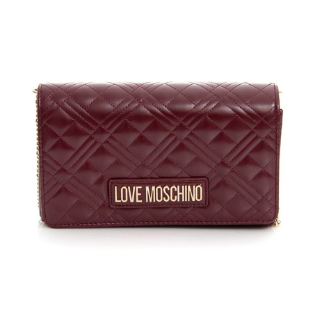 Picture of Love Moschino JC4261PP0BKA0552