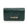 Picture of Love Moschino JC4261PP0BKA0850
