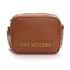 Picture of Love Moschino JC4071PP1BLK0200