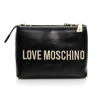 Picture of Love Moschino JC4209PP0BKA0000