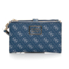 Picture of Guess TYREN SWSG796657 BLUE