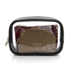Picture of Guess PWDDISP0450 BML