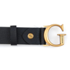 Picture of Guess CORILY BW7451VIN35 BLACK