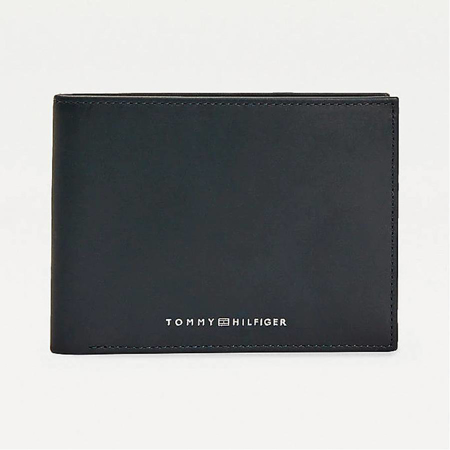 Picture of Tommy Hilfiger AM0AM07030 DW5