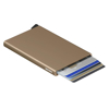 Picture of Secrid Cardprotector Sand