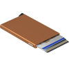 Picture of Secrid Cardprotector Rust