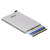 Picture of Secrid Cardprotector 10