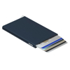 Picture of Secrid Cardprotector Powder Nightblue