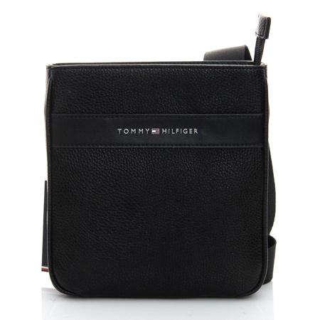 Picture of Tommy Hilfiger AM0AM06251 BDS
