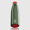 Picture of Bboom Thermal BB02 520ml