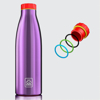 Picture of Bboom Thermal BB03 520ml