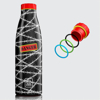 Picture of Bboom Thermal BB07 520ml