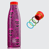 Picture of Bboom Thermal BB10 520ml