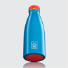 Picture of Bboom Light BB15 520ml