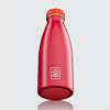 Picture of Bboom Light BB16 520ml
