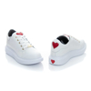 Picture of Love Moschino JA15494G0BJA0100
