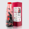 Picture of Bboom Thermal BB05 520ml