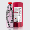 Picture of Bboom Thermal BB11 520ml